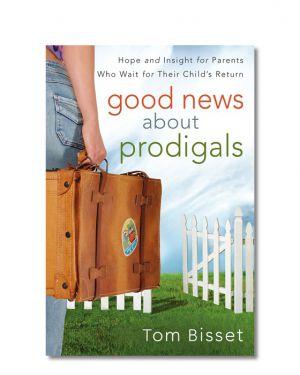 Good News About Prodigals