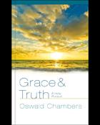 Grace & Truth