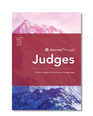 JTS - Judges