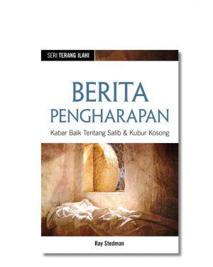 Seri Terang Ilahi - Berita Pengharapan