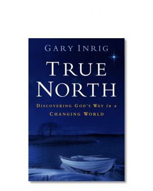True North by Gary Inrig