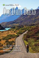 Our Daily Bread Annual Edition Vol. 10